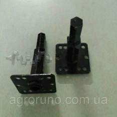Подовжувач фрези під шестигранний вал (d24 мм) ST арт.D-320198