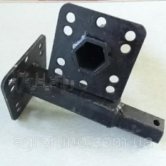 Подовжувач фрези під шестигранний вал (d32 мм) ST арт.D-320199