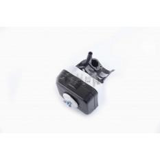 Фильтр воздушный (в сборе) м/б   168F/170F   (6,5/7Hp)   MANLE