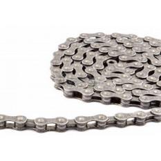 Ланцюг велосипедна (1 / 2х1 / 8, 112L, 1 ск) YAT арт.D-454