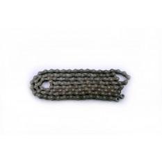 Ланцюг велосипедна (1 / 2х3 / 32, 5-6 ск) YAT арт.D-455
