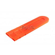 Чохол шини пильної 16 (40см) (пластмасовий) BEST арт.D-3310