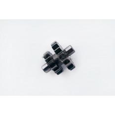 Шестерня электростартера   4T CG/CB 125/150   KOMATCU   (mod.A)