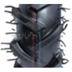 Шина 3,50 -4 TT (камерна в зборі) ELIT арт.S-3603