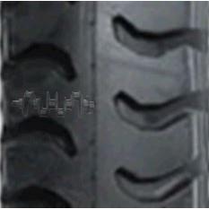 Шина   3,50 -8   TT (камерная в сборе, дорожная) (4PR)   ELIT