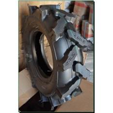 Шина   4,00 -8   TT ( 8PR,М/Блок,Трактор,шершавая,усиленная,+камера)   LTK
