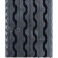 Шина   4,00 -8   TT (камерная) (6PR) (SV731) (макс 430кг) (SRC) (Вьетнам)   ELIT