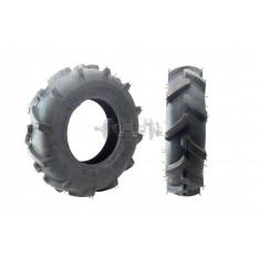 Шина   5,00 -10   TT (камерная в сборе)   MRHD