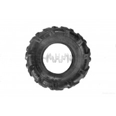 Шина 5,00 -12 TT (камерна в зборі) MSU (MSU) арт.S-5365