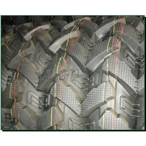 Шина   5,00 -12   TT (Супер New Шерш Усиленная,М/Блок,камерная 35%)   LTK
