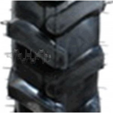 Шина   7,00 - 16   TT (камерная, внедорожная)   MSU   (#MSU)