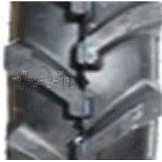 Шина 7,00 - 16 TT (камерна, позашляхова) (DRC) (макс навантаження 680кг) (В'єтнам) ELIT арт.S-7448