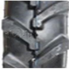 Шина   7,00 - 16   TT (камерная, внедорожная) (DRC) (макс нагрузка 680кг) (Вьетнам)   ELIT
