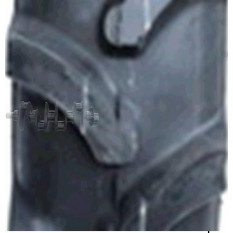 Шина 7,00 - 16 TT (камерна, позашляхова) (SV868) (SRC) (макс 740кг) (В'єтнам) ELIT арт.S-7449