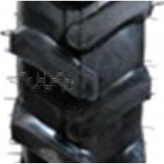 Шина   7,50 - 16   TT (камерная в сборе, внедорожная) (макс 700кг)   ELIT