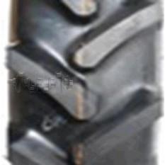 Шина 7,50 - 16 TT (камерна, позашляхова) (10PR) (DRC) (макс 850кг) (В'єтнам) ELIT арт.S-7450