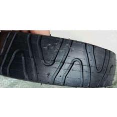 Шина (дитяча коляска) 160 * 50 (SA-266 Deli tire) LTK арт.S-6402