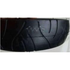 Шина (детская коляска)   280 * 65   (SA-266  Deli tire)   LTK