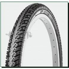 Шина гироскутерE-bike   22 -2,125    (NAIDUN  N-818+камера)   LTK