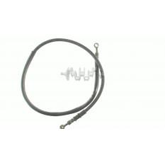 Шланг тормозной гидравлический   (передний)   ST