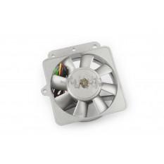 Електровентилятор мотоблока 175N / 180N (7 / 9Hp) DIGGER арт.D-758