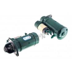 Електростартер мотоблока 190N / 195N (12 / 15Hp) (Z-10, 77,90mm) DIGGER арт.D-907