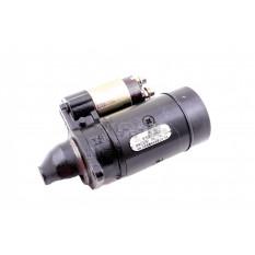 Электростартер м/б   190N/195N   (12/15Hp)   (Z-9, 67,50mm)