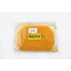 Элемент воздушного фильтра   Active   (поролон с пропиткой)   (желтый)   AS