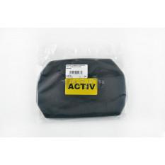 Элемент воздушного фильтра   Active   (поролон сухой)   (черный)   AS