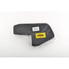 Элемент воздушного фильтра   Yamaha GEAR   (поролон сухой)   (черный)   AS