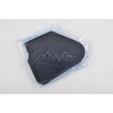Элемент воздушного фильтра   Yamaha JOG 5BM   (поролон с пропиткой)   (черный)   AS