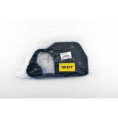 Элемент воздушного фильтра   Yamaha MINT   (поролон с пропиткой)   (черный)   AS