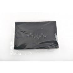 Элемент воздушного фильтра   заготовка 200х300mm   (поролон сухой)   (черный)   ST