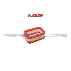 Элемент воздушного фильтра б/п   для Goodluck GL4500/5200   (квадратный, гармошка)   EVO