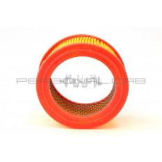 Элемент воздушного фильтра б/п   для Goodluck GL4500/5200   (круглый)   EVO