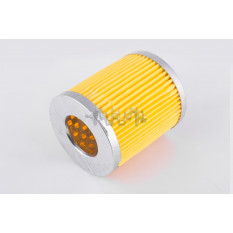 Элемент воздушного фильтра бумажный м/б   175N/180N/190N   (7/9Hp)    DIGGER