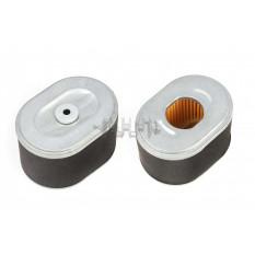 Елемент повітряного фільтра мотоблока 168F / 170F (6,5 / 7Hp) ST арт.D-6005