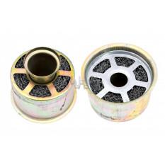 Елемент повітряного фільтра мотоблока 195N (12Hp) XING арт.D-2977
