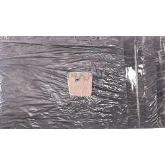 Элемент воздушного фильтра мотокосы (коричневый)   для St FS55   WOODMAN