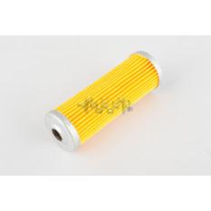 Элемент топливного фильтра м/б   175N/180N/190N   (7/9Hp)    DIGGER