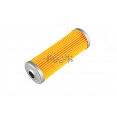 Елемент паливного фільтра мотоблока 175N / 180N / 190N (7 / 9Hp) MANLE арт.D-3558