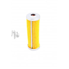 Елемент паливного фільтра мотоблока 195N (12Hp) XING (mod: A) арт.D-2978