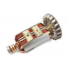 Якір бензогенератора (ротор) (6 кВт) JIANTAI арт.B-563