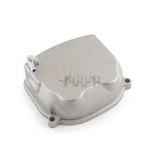 Крышка головки цилиндра   4T GY6 125/150   (+сапун)   SUNY