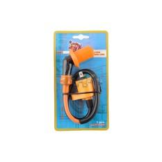 Катушка зажигания (тюнинг)   4T GY6 50-150   [D]