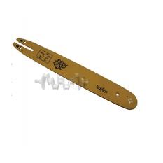 Шина 14 1,3mm, 3/8, 52зв   (STORN)   DOV