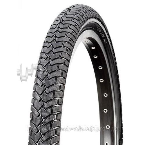 Велосипедная шина   16 * 2,00   (BH124)   (General)   KL