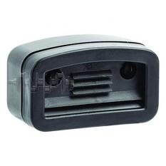 Воздушный фильтр в пластиковом корпусе для компрессора PT-0011 INTERTOOL
