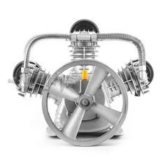 Головка компрессорная к PT-0036 INTERTOOL