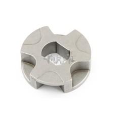 Звезда электропилы (венец привода)   (D-30, d-9/12, H-9mm)   Makita   KZ